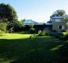 Bluegum Cottage B&B and Self Catering