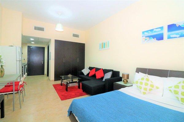 The Grandeur Residences Palm Jumeirah - 67