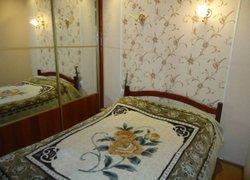 Двухкомнатная Квартира в 500 метрах от Моря фото 2