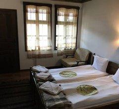 Hotel Divetsite
