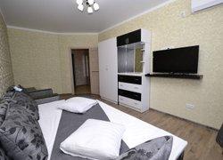 Квартира на Шевченко фото 2