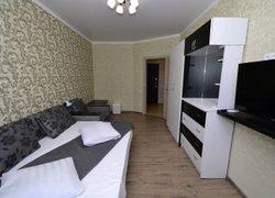 Квартира на Шевченко фото 3