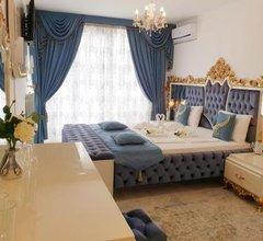 Hotel Megas Bankya
