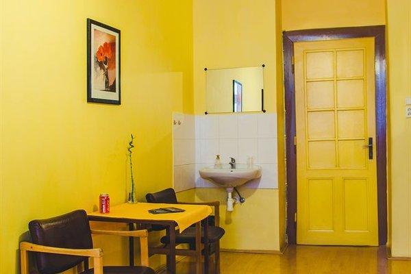 Hostel Dakura - фото 4