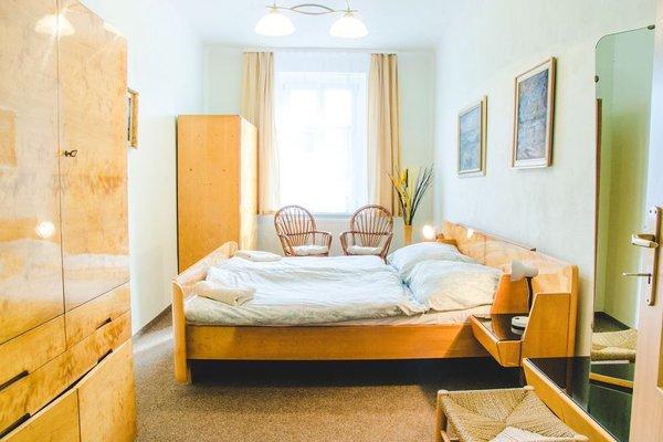 Hostel Dakura - фото 7