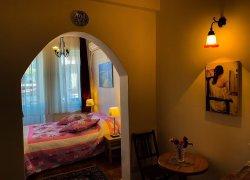 Terrace Guesthouse фото 2
