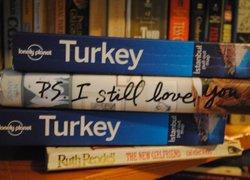 Terrace Guesthouse фото 3
