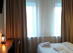 Отель Никольский Красная Площадь фото 2