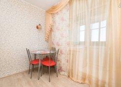 Апартаменты KazanHome Рихарда Зорге 60 фото 3