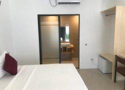Royal Stay Inn фото 2