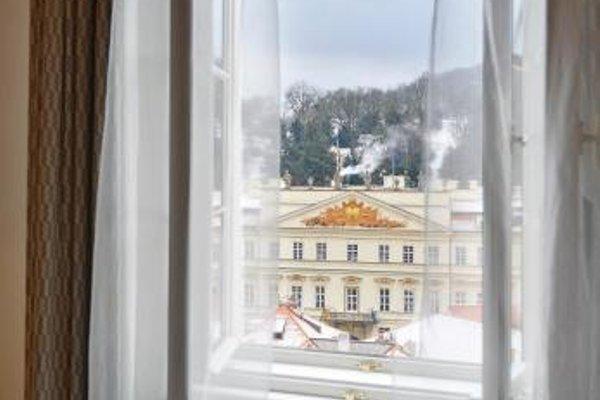 Bijou De Prague (Бижу Де Прага) - фото 18