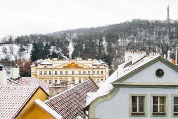 Bijou De Prague (Бижу Де Прага) - фото 21