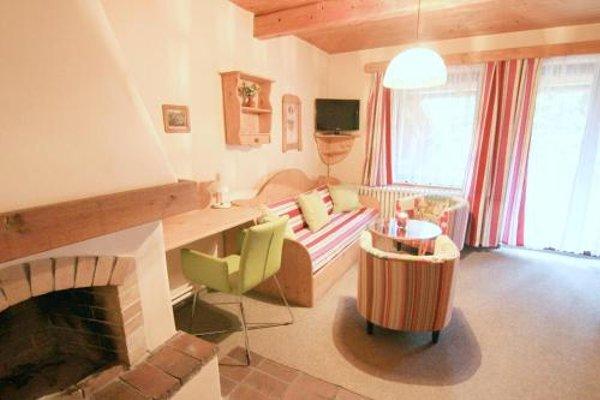 Hotel Frydl - фото 13