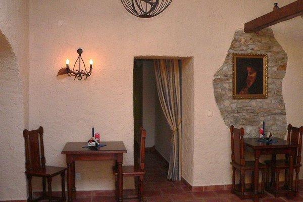 Hotel Pivovar - фото 22