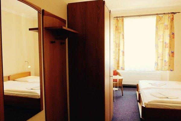 Hotel Prokopka - фото 3