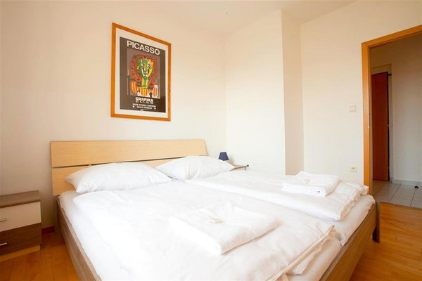 Travellers Hostel Praha - фото 5