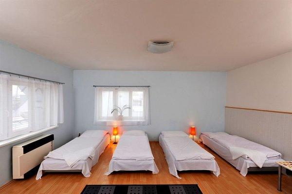Joy Spot Apartments - 3