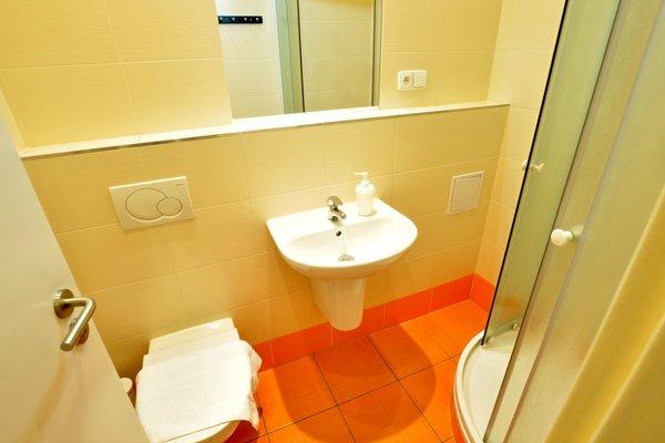 Central Spot Prague Apartments - 15