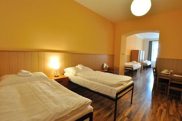 Central Spot Prague Apartments - 4