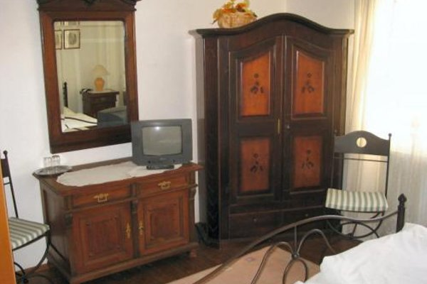 Villa Olivia - фото 34