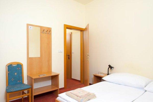 Hotel 51 - фото 22