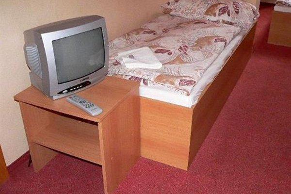 Отель 51 - фото 4