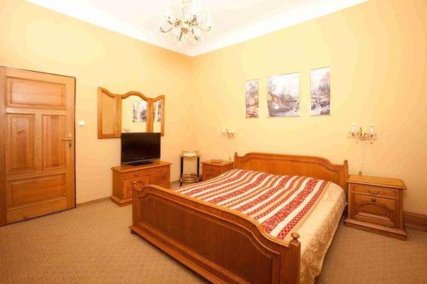 Betlem Club Hotel - фото 26