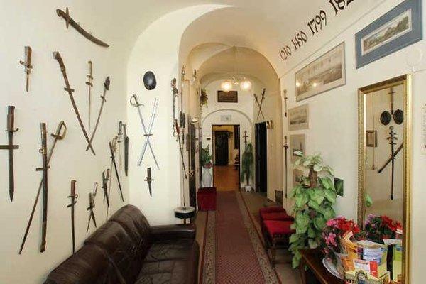 Betlem Club Hotel - фото 12