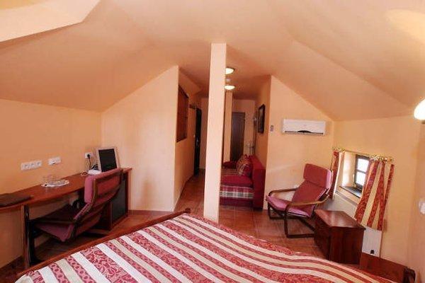 Betlem Club Hotel - фото 14