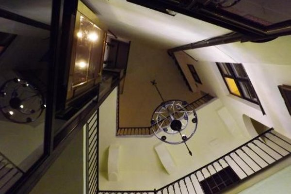 Betlem Club Hotel - фото 18
