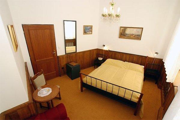 Betlem Club Hotel - фото 3