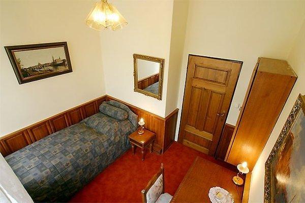 Betlem Club Hotel - фото 4