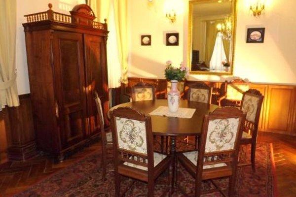 Betlem Club Hotel - фото 8