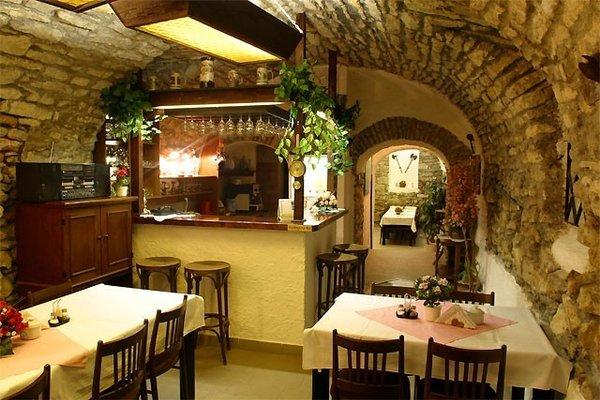 Betlem Club Hotel - фото 9