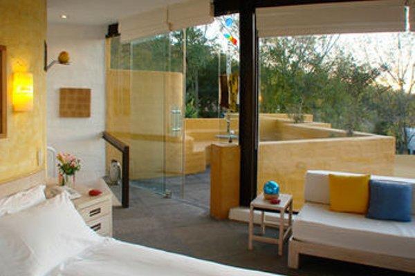 Hotel Casa en el Campo - 7