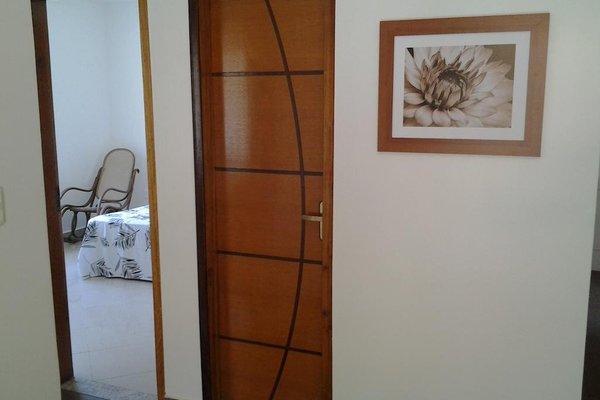 Private Bedroom Always - фото 5
