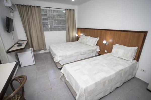 Casa Poletto - 3