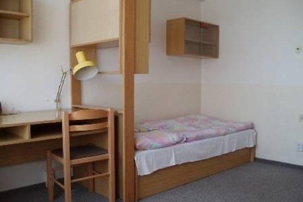Alfa Tourist Service - Hostel Svehlova - фото 7