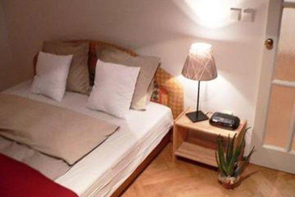 Apartments Emma - фото 10