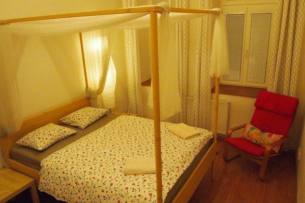 Apartments Emma - фото 5