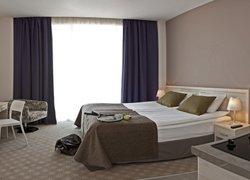 Отель Спорт Инн фото 3