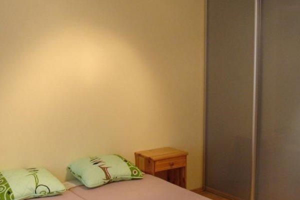 Jurmala Apartments - фото 37