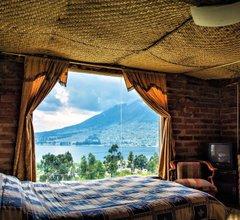 Cabanas Balcon del lago