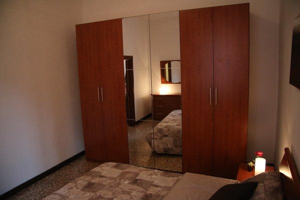Rialto House Apartment - фото 50