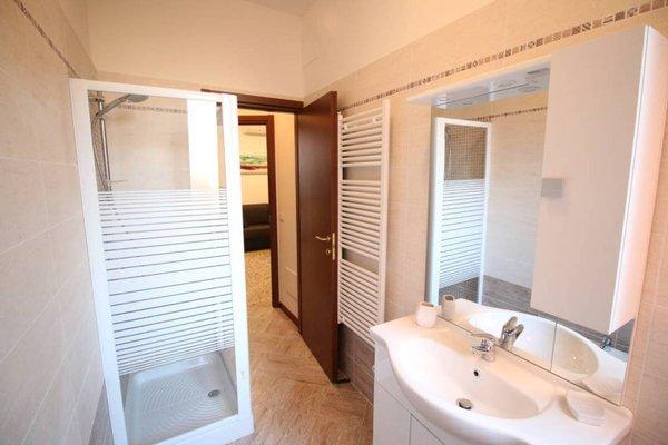 Rialto House Apartment - фото 12