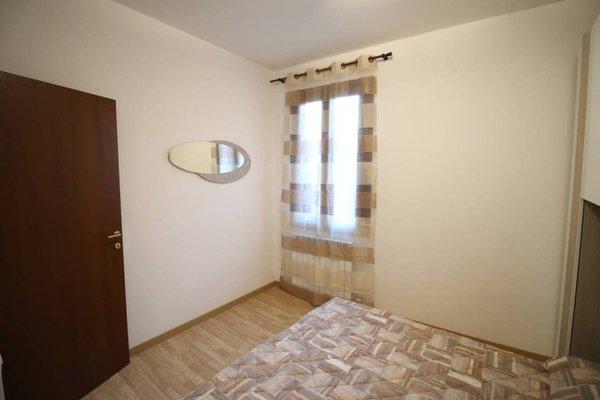 Rialto House Apartment - фото 13