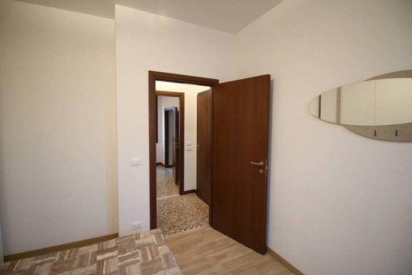 Rialto House Apartment - фото 14