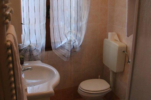 Rialto House Apartment - фото 20