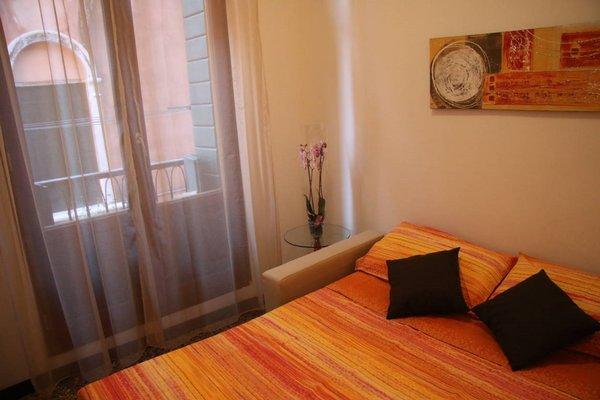 Rialto House Apartment - фото 3