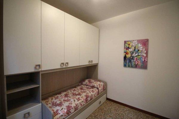 Rialto House Apartment - фото 6